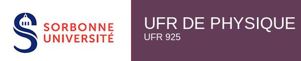 UFR 925